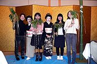 hanamochi3.jpg