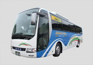 bus2018_R