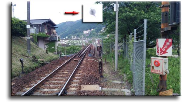 JR線路脇にて_02