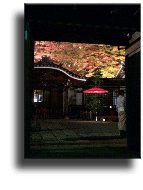 2015温泉寺-001