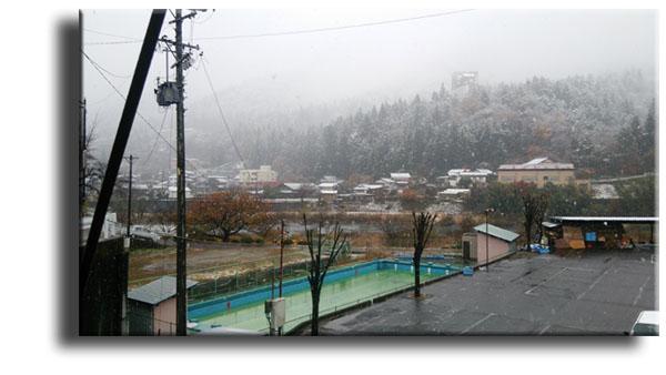 2015.12.04 雪景色-02