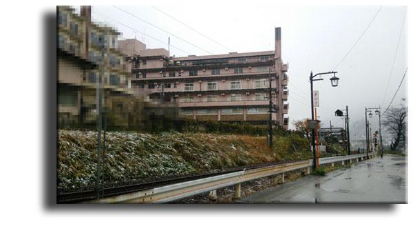 2015.12.04 雪景色-03